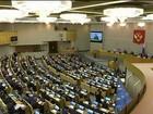 Rússia chama ataque dos EUA à Síria de 'atitude irresponsável'