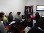 Marketing da EPTV realiza workshop em Serra Negra
