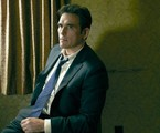Matt Dillon em 'Wayward Pines' | Divulgação