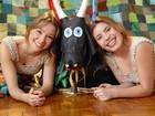 Sesc de Bauru recebe espetáculo infantil 'Histórias para boi dormir'