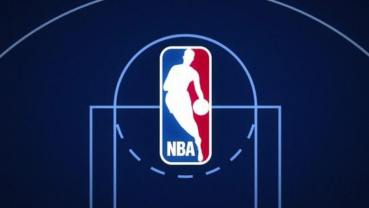 Com 21 pontos de Leandrinho, Suns seguram Lakers em Los Angeles