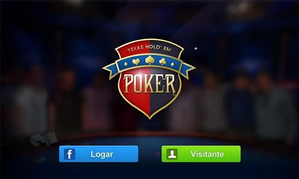 Jogar governador do poker 2 em portugues