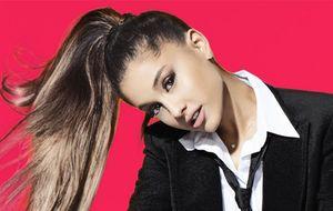 Tudo sobre Ariana Grande – cantora se apresenta pela primeira vez em Portugal no Rock in Rio