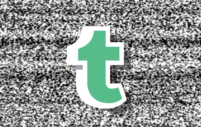 Veja como postar e adicionar música no Tumblr (Foto: Reprodução/Tumblr) (Foto: Veja como postar e adicionar música no Tumblr (Foto: Reprodução/Tumblr))