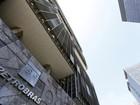 Petrobras tem 2º maior prejuízo anual da história entre empresas da bolsa