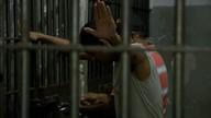 Três bandidos são presos em Cuiabá na madrugada