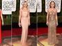 Globo de Ouro: top 10 mostra tudo que rolou no tapete vermelho