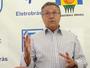 Antes de reunião com a Fiba, CBB marca eleição para 10 de março