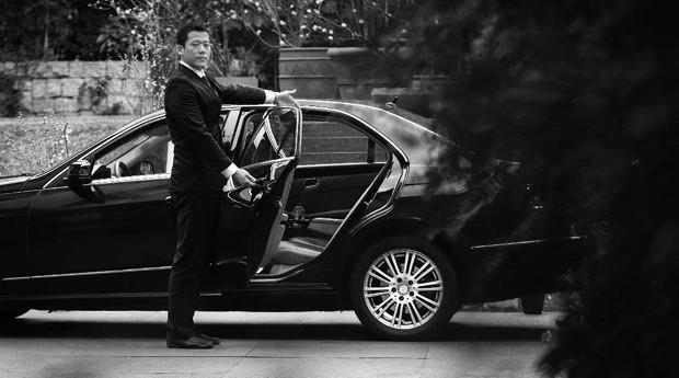 Hoje, o Uber opera em 250 cidades em 50 países (Foto: Divulgação)