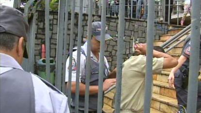 Motorista é condenado por atropelar e matar idoso em São Roque