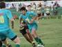Primavera recebe Dourados de olho no título da Taça Pantanal de Rugby