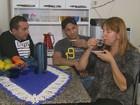 Irmãos sírios fogem da guerra e começam nova vida no Sul de Minas