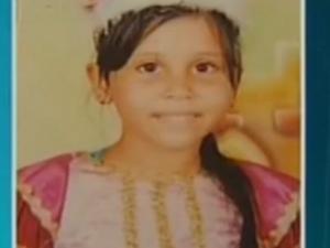 Thauane Feitosa, que morreu com queda de avião em Araguaína, era filha única (Foto: Reprodução/TV Anhanguera)
