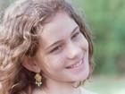 Leandra Leal completa 31 anos: relembre alguns papéis da carreira da atriz nas novelas e minisséries