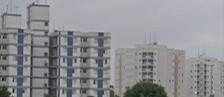 Tire dúvidas sobre o  seu condomínio (Reprodução/TV Diário)