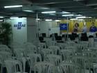 Sebrae Bahia realiza Semana do Microempreendedor Individual