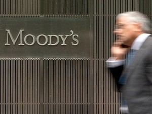 Mendes Junior Trading perde o rating da Moody's