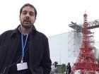 Segundo dia da COP21 começa em tom de otimismo e urgência