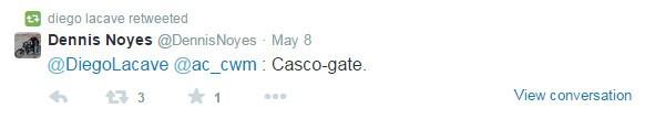 Casco Gate tweet 4 mundomoto