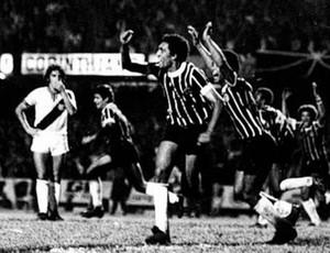 BLOG: Além do gol do Basílio (outros fatos importantes da final de 1977)