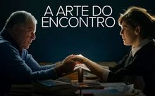 A Arte do Encontro