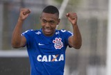 Empresário garante permanência de Malcom no Corinthians em 2015