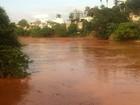 Prefeitura de Valadares aguarda aval para captar água nos rios Suassuí