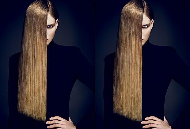 Veja como manter os cabelos longos bonitos e saudáveis