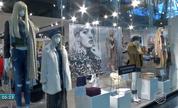 Chegada do frio esquenta as vendas no comércio de Campo Grande