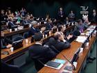 Conselho de Ética decide arquivar processo sobre Chico Alencar