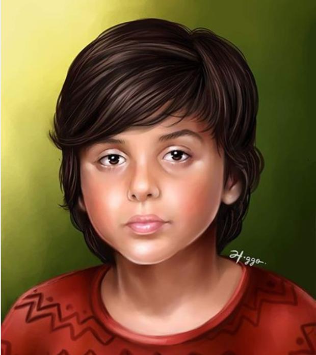 Marcelo Sangalo (Foto: Reprodução/Instagram)