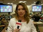 Na ONU, Temer diz que Brasil estuda lei para facilitar inclusão de refugiados