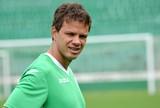 Bugrinos cobram consolidação no G-4 e miram jogo chave contra Rio Branco