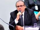 Defesa pede suspensão de ações de dois delatores da Lava Jato