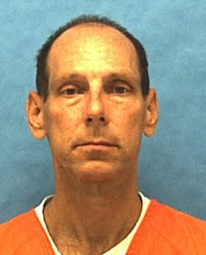 William Happ em foto não datada divulgada pelas autoridades (Foto: AP)