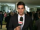 Waldir Maranhão revoga ato que economizava dinheiro com hora extra