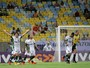 Roger Flores destaca ano da Chape  e elogia time catarinense pela valentia