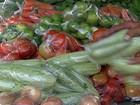 Aumento no preço dos alimentos muda hábito de consumidores