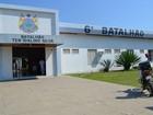 Vale do Juruá registrou 15 homicídios em um ano, aponta Polícia Militar
