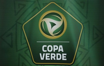 Papel do ingresso da Copa Verde terá semente de 10 tipos de plantas