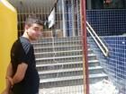 'Estou de boa', diz jovem barrado do Enem por falta de documento na PB