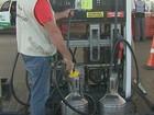 Ipem flagra irregularidades em três postos de gasolina em São Carlos