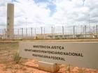 Juiz federal nega demora para decidir sobre transferência de presos do AC