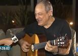 Toquinho e João Bosco fazem show neste sábado em João Pessoa