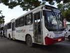 Frota de ônibus aos domingos terá aumento para balneários em Macapá