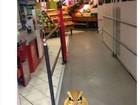 'Pokémon Go' já está instalado em mais celulares Android do que Tinder