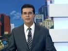 Confira agenda dos candidatos à prefeitura de Salvador nesta segunda