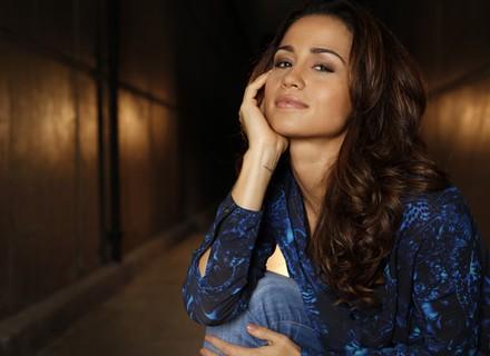 Na balança: Nanda Costa vive fase especial com Morena, mas mantém pés no chão