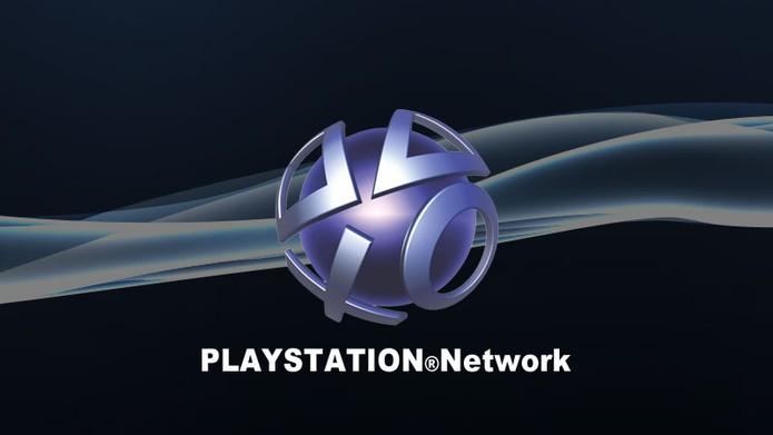 PSN terá sistema de autenticação mais segiro (Foto: Divulgação/Sony)