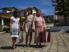 Projeto traz curtas feitos em cidades cortadas pela ferrovia Vitória Minas